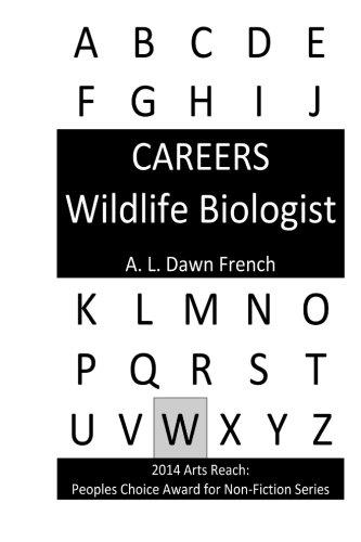 careers-wildlife-biologist
