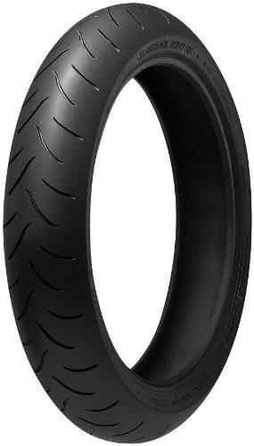 Yamaha Motorcycles Tires - 5