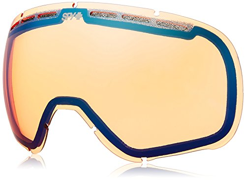 Spy Optic Marshall Goggles Replacement Lens