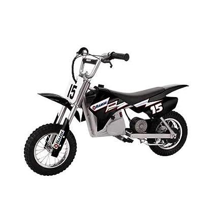 Amazon Com Razor Mx400 Dirt Rocket 24v Electric Toy