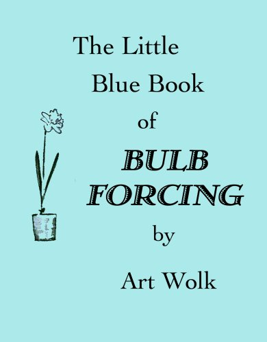 the-little-blue-book-of-bulb-forcing