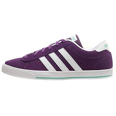 Adidas Neo 36