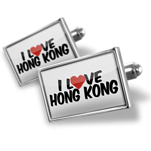 cufflinks-i-love-hong-kong-neonblond