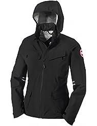 Canada Goose kids replica discounts - Amazon.com: Canada Goose - Coats, Jackets & Vests / Clothing ...