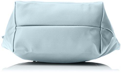 Concept L1212 Bleu Sacs Blue Sterling Lacoste bandoulière 5UnHx5O