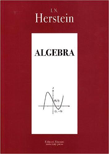 Descargar Libros Gratis Español Algebra Archivo PDF A PDF