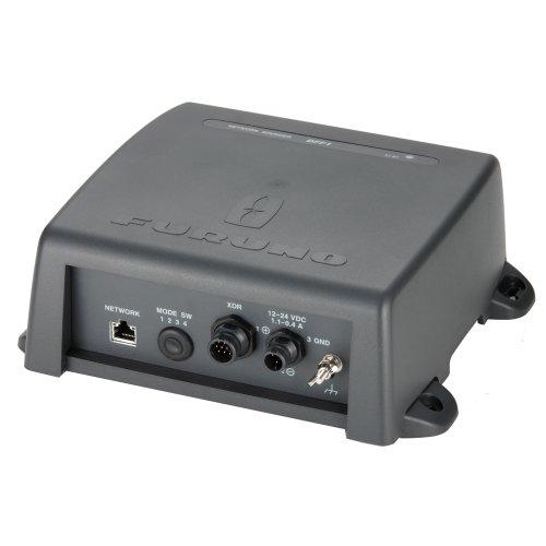 Furuno Navnet Vx2 Black Box (1 - Furuno Digital (FDF) Black Box Echosounder Module)