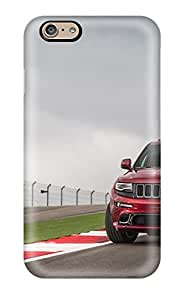 For Iphone 6 Fashion Design Jeep Grand Cherokee Anime Case-lbvqvst3680GRnvm