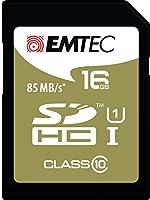 Emtec SDHC 16GB Class10