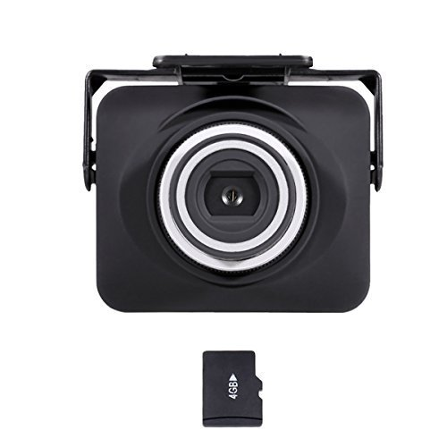 Voomall MJX C4008 FPV WIFI 1.0MP 720p HD Camera Spare Parts for ...
