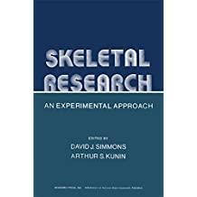 Skeletal Research: An Experimental Approach