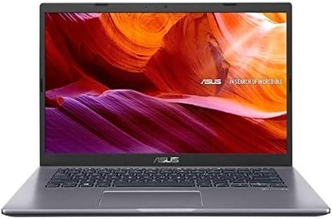 ASUS X409ja I5-1035g1 8/256pcie 14 W10h: Amazon.es: Electrónica