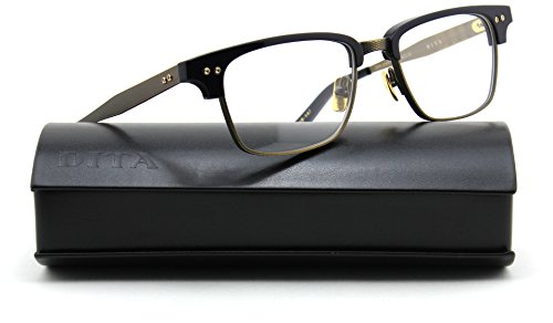 dita-statesman-three-unisex-eyeglasses-navy-antique-gold-drx-2064-e-52