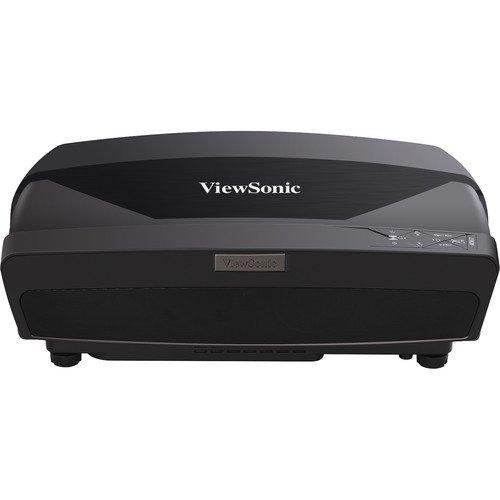 Bluetech ViewSonic LS820 Full HD 3500-Lumen Ultra-Short T...