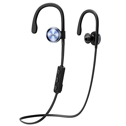 Mpow Auriculares Bluetooth