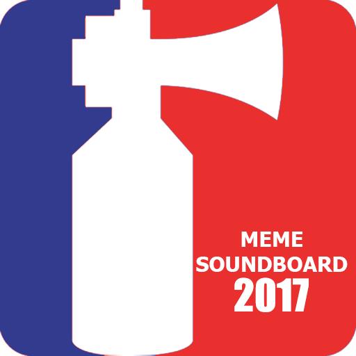 MEME Soundboard Ultimate ()