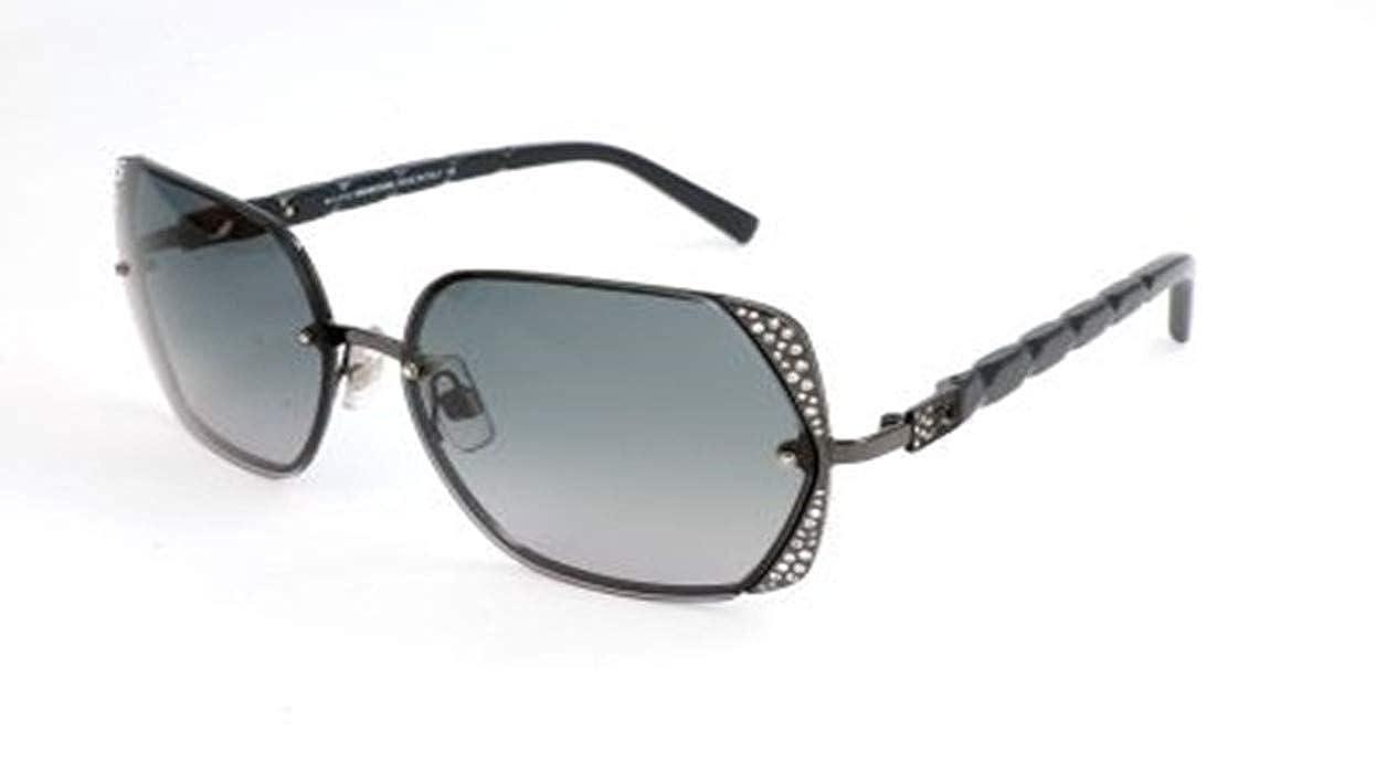 Swarovski Gafas de SOL SOL SK0033: Amazon.es: Ropa y accesorios