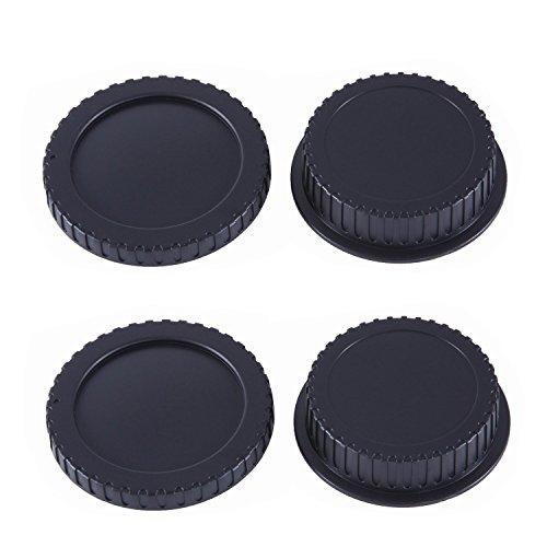 pentax lens cover - 6