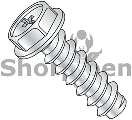 3//8X2 1//4 Socket Shoulder Screw Plain Box Quantity 25 by Shorpioen BC-3736SS