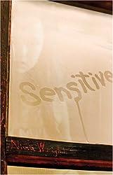 Sensitive by Nina Wright (2007-10-08)