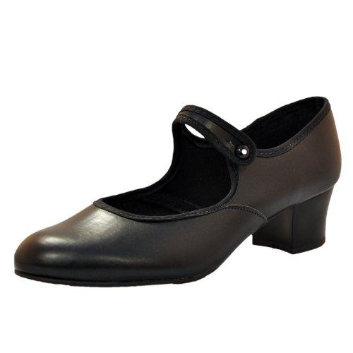 Starlite, Senhoras Dançando Sapatos
