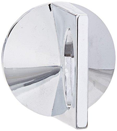 GENUINE Frigidaire 5303207073 Washing Machine Timer Knob