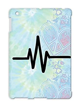 Medicine DJ Heart Equalizer Doctor Pulse Miscellaneous Music Music