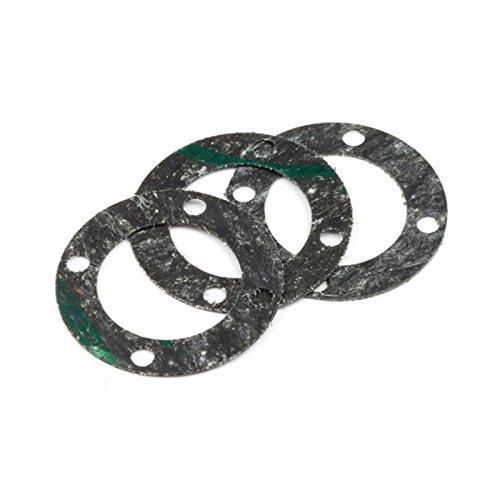 HPI 101221 Diff Case Gasket, Savage XS by HPI Racing ()