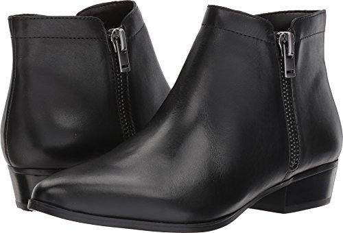 Naturalizer Blair Boot US 6 Women's Ankle Black Medium qwPfv