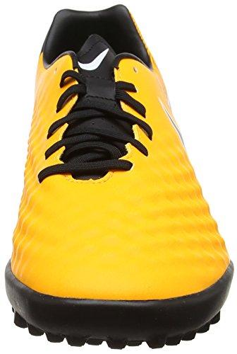Hombre Pegasus Night Maroon Negro Nike Red Zapatillas Malt sl LTR para Air team Gris 5XTwBqaT