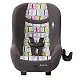 Cosco Scenera NEXT Convertible Car Seat, Fiona