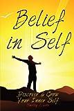 Belief in Self, Timothy Lehr, 1495965376
