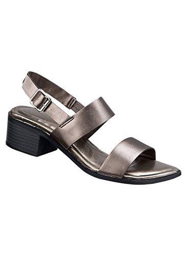Carol Wright Gaver Komfort Sandal Tinn