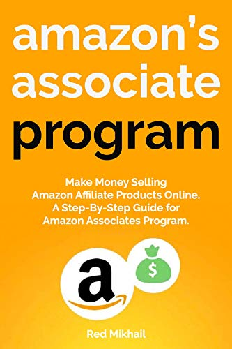 how to make money on amazon selling