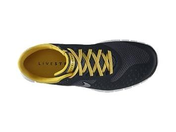 chaussures de sport fba81 348d6 NIKE FREE LANCE ARMSTRONG LAF LTD EDITION tour de france 4.0 ...