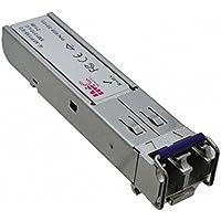 IMC NETWORKS 808-38200 / IE SFP 1250 ED SM1310 LC 20KM