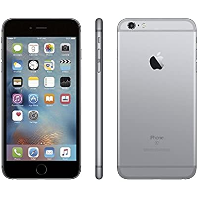 apple-iphone-6s-plus-16gb-unlocked-3