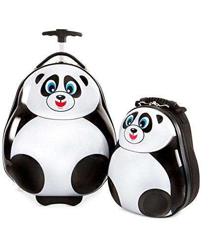 Heys Travel Bags - 4