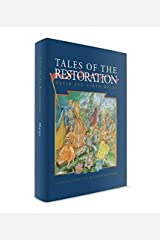 Tales of the Restoration Hardcover