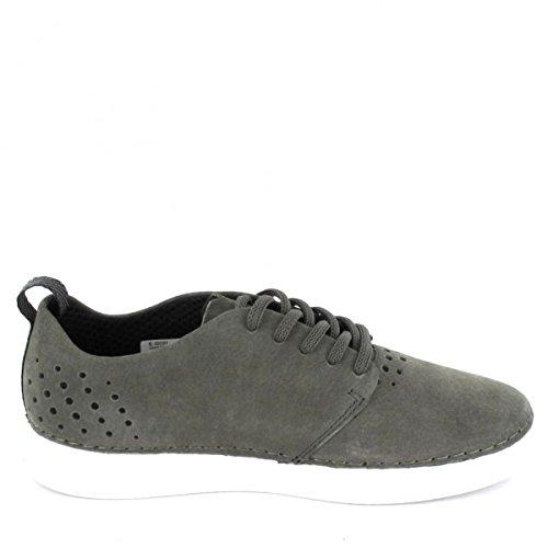 Boxfresh Sneaker CARLE UH PGSDE, Farbe: olivgrün