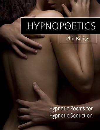 Hypnopoetics