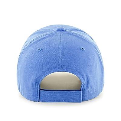 NFL Infant '47 Basic MVP Adjustable Hat