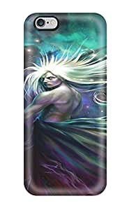 Hot New Lord Of The Night Case Cover For Iphone 6 Plus With Perfect Design
