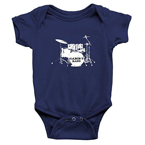 teeburon-habibs-band-baby-bodysuit
