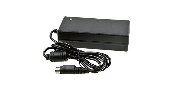 4d1f8b9f3be85 Amazon.com: Accessory USA Globa AC DC Adapter for EPSON TM-U220B ...