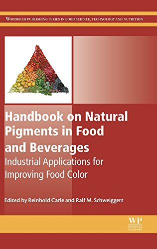 handbook-on-natural-pigments-in-food-and-beverages-industrial-applications-for-improving-food-color-