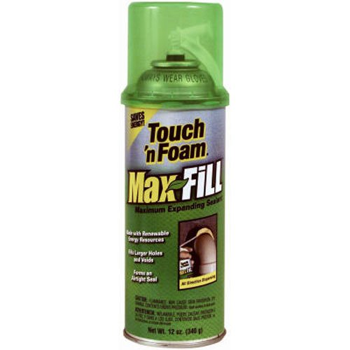 touch-n-foam-4001031212-maxfill-maximum-expanding-sealant