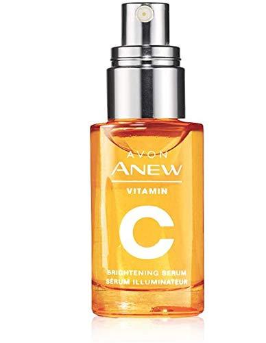 Anew Vitamin C Brightening Serum ()