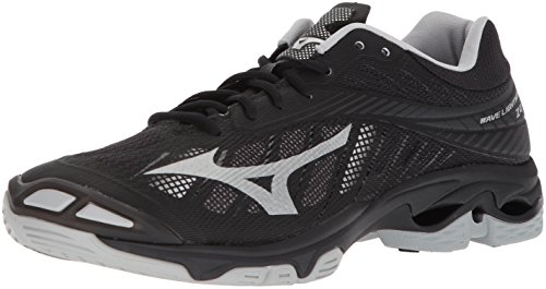 Image of Mizuno Men's Wave Lightning Z4 Volleyball Shoes