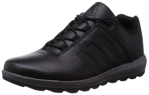 adidas Zappan 2 Schuh Zappan Ii - core black/granite/core black